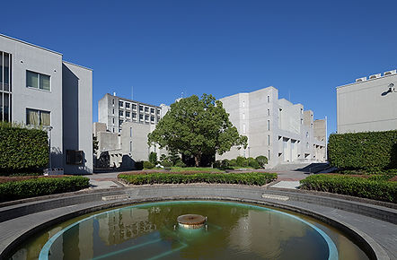 ohashi_campus_kyushu_univ_photo02.jpg