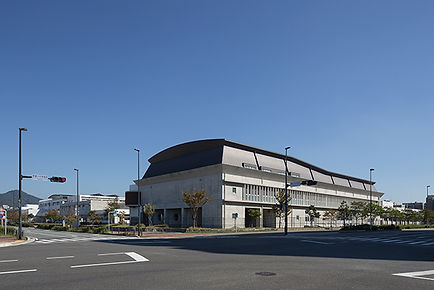 teriha_high_school_photo01.jpg