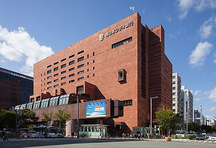 nishinippon_city_bank_photo01.jpg