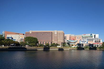 canalcityhakata_photo01.jpg