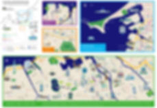fafmap.jpg