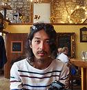Director_Yoshimasa Jimbo.JPG