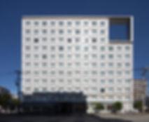 higashihie_businesscenter_photo01.jpg