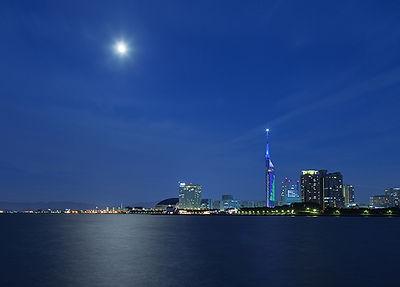 fukuoka_tower_photo03.jpg