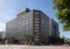 tenjin_bldg_photo02.jpg