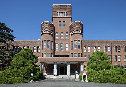 kyushu_univ_hakozaki_photo01.jpg