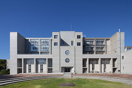 ohashi_campus_kyushu_univ_photo01.jpg