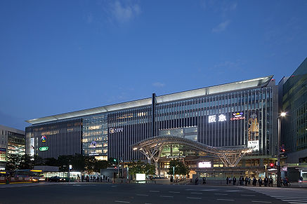 jr_hakata_city_photo04.jpg