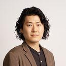 TOYOTAKA_SQUARE.jpg