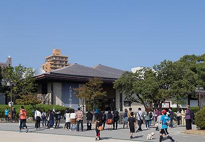 ohori_park_noh_theater_photo02.jpg