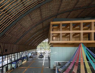 kyusu_national_museum_photo02.jpg