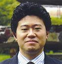 Kojima_150.jpg