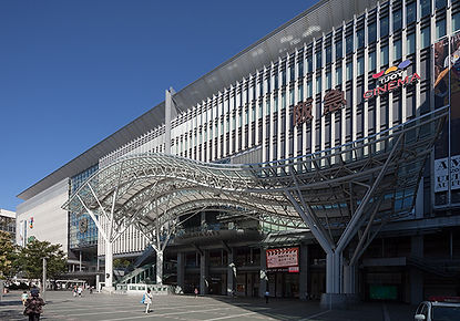 jr_hakata_city_photo02.jpg