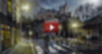 Imagem com ligação para o video que mostra a evolução da imagem - Night Walking