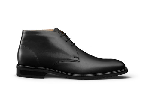 Fotografia de produto - Sapatos