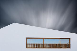 Fotografia de Arquitectura - Hotel no Alentejo