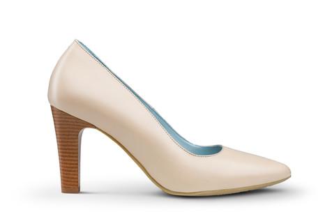 Fotografia de produto - Sapato