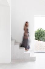 Fotografia de Interiores - Moradia - Escadas