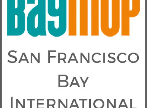 """Medalha de Ouro nos """"2020 San Francisco Bay International Photography Awards""""."""