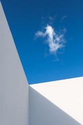 Fotografia de Arquitectura - Pormenor de hotel