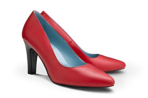 22-produto-sapatos-calcado.jpg