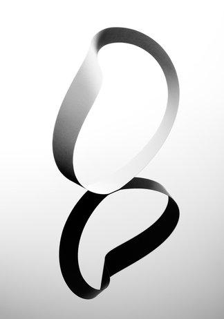 "Fotografia Conceptual - Fine Art - ""Simplesmente Papel"""