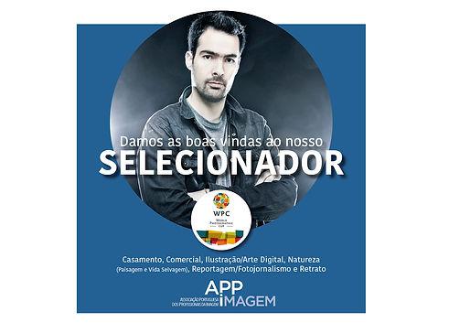 selecionador_nacional.jpg