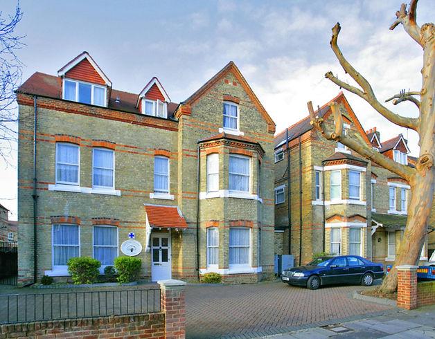 Ealing Manor_edited.jpg