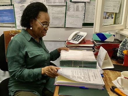 Lydia office.jpg