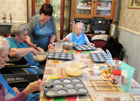 Residents Activity cooking.jpg