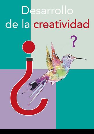 Web-creatividad-ilustracion.png