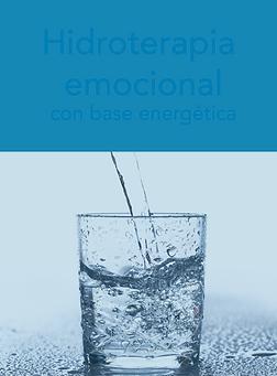 Web vaso de agua index.png