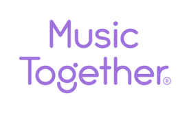 MT-Logo-Vert-PURPLE_web-S.png