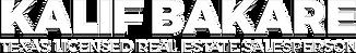 KB Logo.png