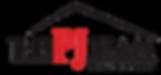 pj team logo 2019 color vector image out