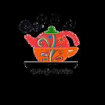 Cosy Teatpots Logo Design.png