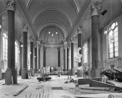 interieur1980