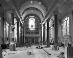 interieur1980b