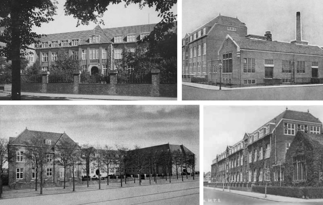 Schoolgebouw Haarlem-2_edited