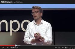 TEDX-youtube_edited