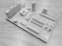 city-maquette-ZW.jpg