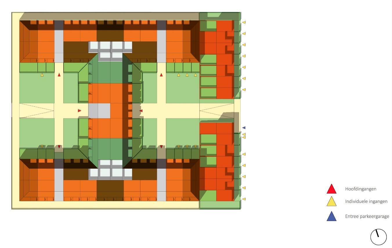 Schoolgebouw Haarlem-10_edited