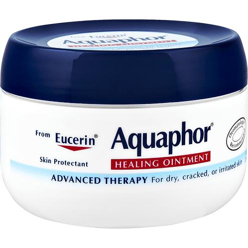 AQUAPHOR HEAL/OINT 3.5 OZ JAR