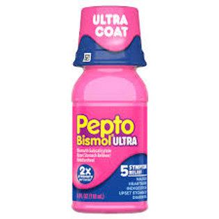 *PEPTO-BISML MAX STR 4OZ