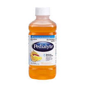 *PEDIALYTE 1LT FRUIT