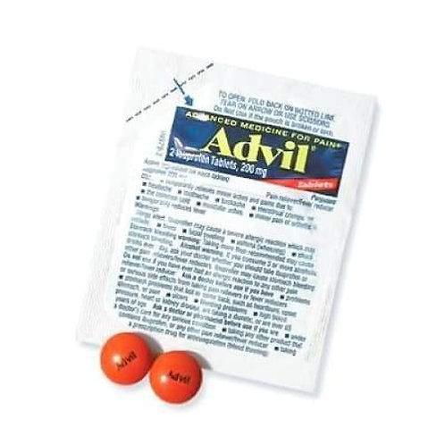 ADVIL 2 PACK