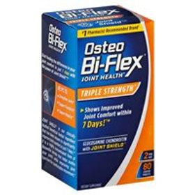 OSTEO BI-FLEX TRIPLE STR ADV80