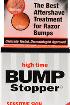 BUMP STOPPER RAZOR B TREAT(SEN