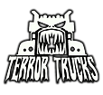 Terror Trucks Icon White.png