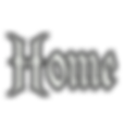 Home Icon White.png